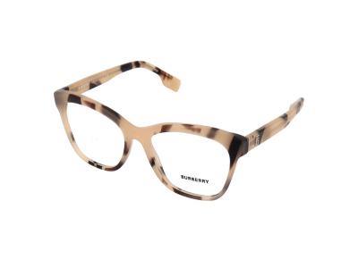 Dioptrické okuliare Burberry BE2323 3501