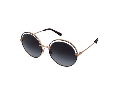 Slnečné okuliare Dolce & Gabbana DG2262 13338G