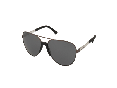 Slnečné okuliare Emporio Armani EA2059 30106G
