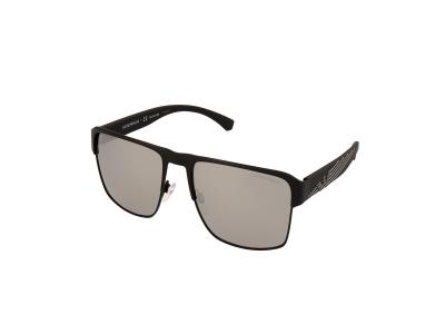 Slnečné okuliare Emporio Armani EA2066 3001Z3