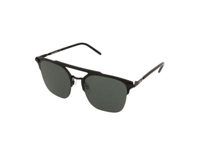 Slnečné okuliare Emporio Armani EA2090 301471