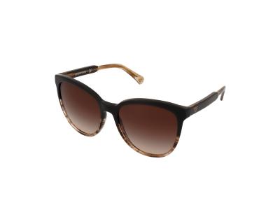 Slnečné okuliare Emporio Armani EA4101 556713