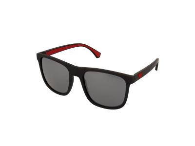 Slnečné okuliare Emporio Armani EA4129 50016G
