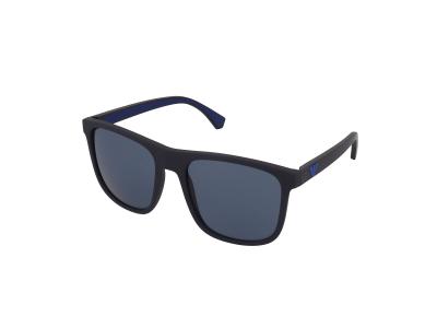 Slnečné okuliare Emporio Armani EA4129 575480