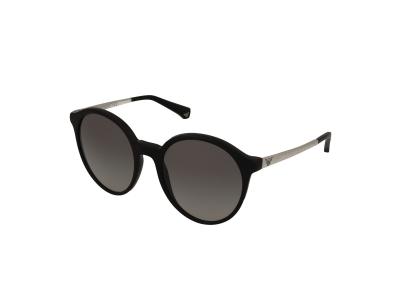 Slnečné okuliare Emporio Armani EA4134 501711