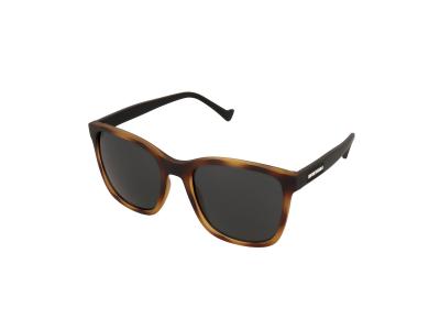Slnečné okuliare Emporio Armani EA4139 508987