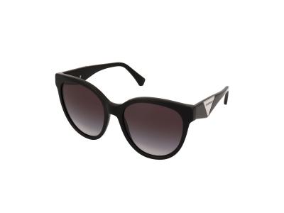 Slnečné okuliare Emporio Armani EA4140 50018G