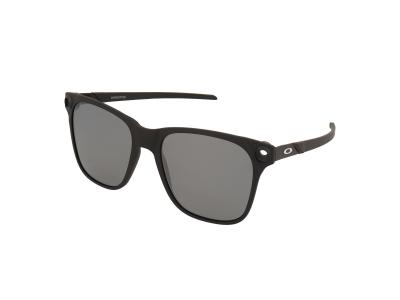 Slnečné okuliare Oakley Apparition OO9451 945105