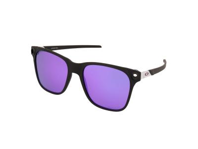 Slnečné okuliare Oakley Apparition OO9451 945110