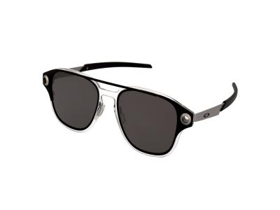 Slnečné okuliare Oakley Coldfuse OO6042 604201