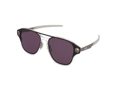 Slnečné okuliare Oakley Coldfuse OO6042 604203