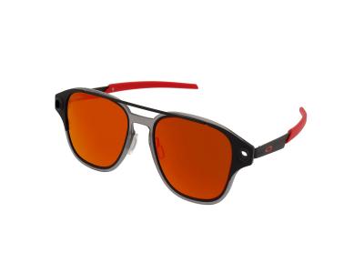 Slnečné okuliare Oakley Coldfuse OO6042 604210
