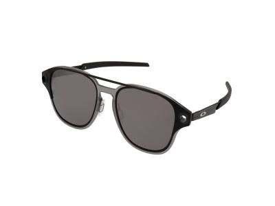 Slnečné okuliare Oakley Coldfuse OO6042 604212
