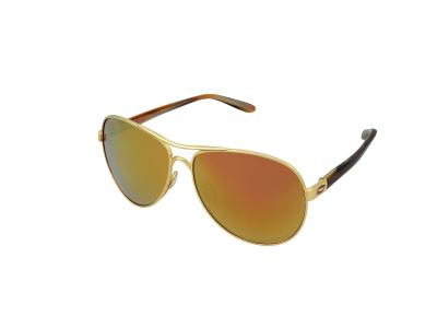 Slnečné okuliare Oakley Feedback OO4079 407937