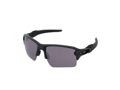 Slnečné okuliare Oakley Flak 2.0 XL OO9188 9188B5