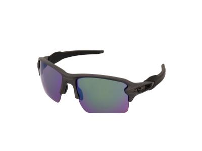 Slnečné okuliare Oakley Flak 2.0 XL OO9188 9188F3
