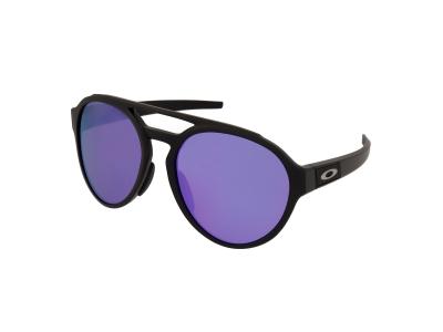 Slnečné okuliare Oakley Forager OO9421 942111