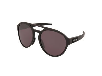 Slnečné okuliare Oakley Forager OO9421 942112