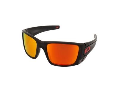 Slnečné okuliare Oakley Fuel Cell OO9096 9096K0