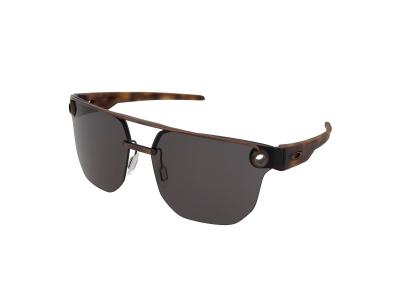 Slnečné okuliare Oakley Chrystl OO4136 413601