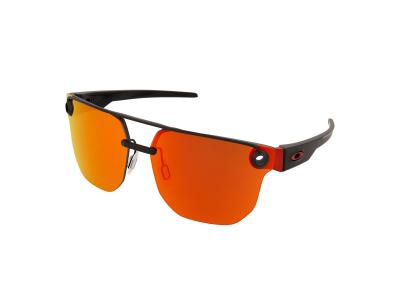 Slnečné okuliare Oakley Chrystl OO4136 413607