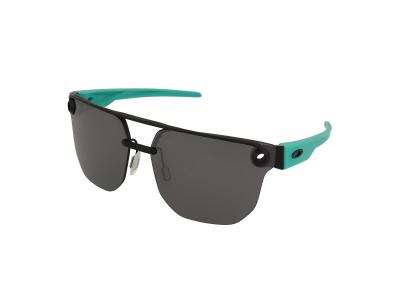 Slnečné okuliare Oakley Chrystl OO4136 413611