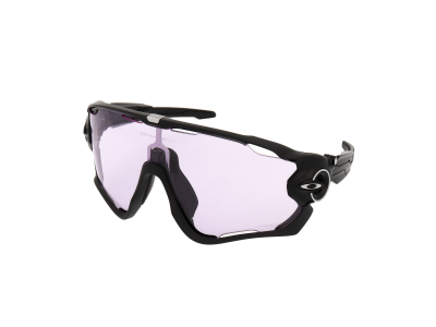 Slnečné okuliare Oakley Jaw Breaker OO9290 929054