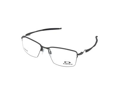 Oakley Lizard OX5113 511305