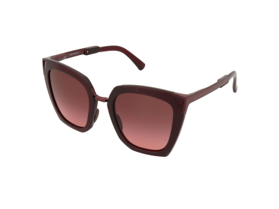 Slnečné okuliare Oakley Sideswept OO9445 944501