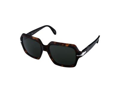 Slnečné okuliare Persol PO0581S 24/31