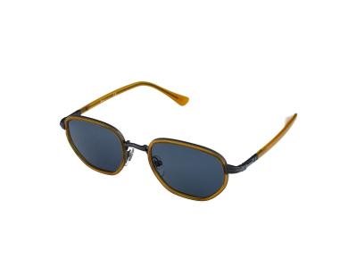 Slnečné okuliare Persol PO2471S 109356