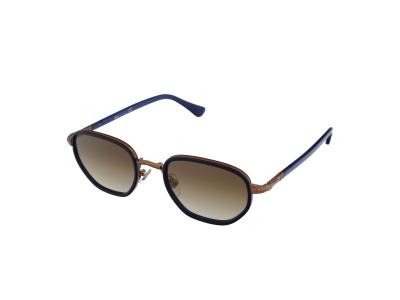 Slnečné okuliare Persol PO2471S 109551