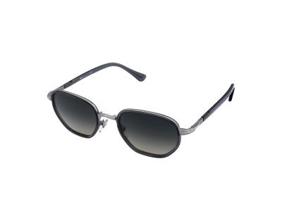 Slnečné okuliare Persol PO2471S 110132