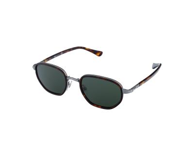 Slnečné okuliare Persol PO2471S 513/31
