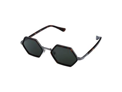 Slnečné okuliare Persol PO2472S 513/31
