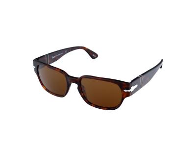 Slnečné okuliare Persol PO3245S 24/33