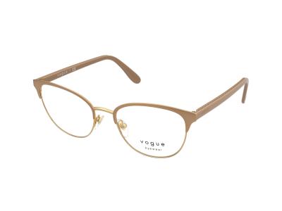 Dioptrické okuliare Vogue VO4088 5128