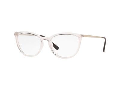 Dioptrické okuliare Vogue VO5276 W745