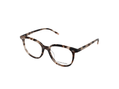 Dioptrické okuliare Calvin Klein CK5939-669