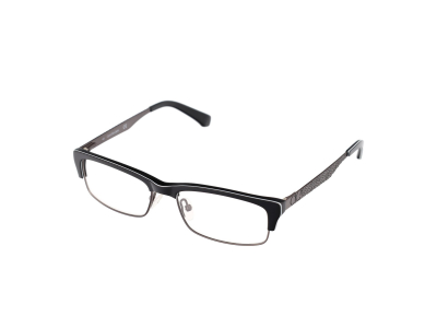 Dioptrické okuliare Calvin Klein Jeans CKJ433-018