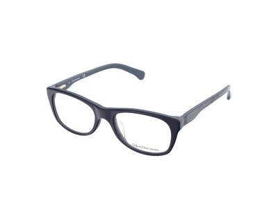 Dioptrické okuliare Calvin Klein Jeans CKJ914-412