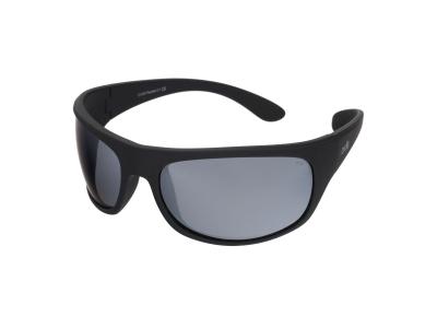 Slnečné okuliare Crullé Flexible C1