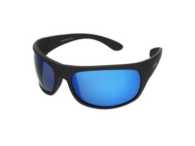 Slnečné okuliare Crullé Flexible C2