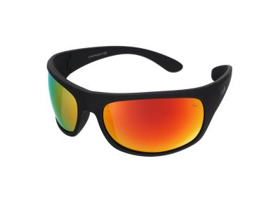 Slnečné okuliare Crullé Flexible C3