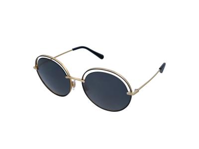 Slnečné okuliare Dolce & Gabbana DG2262 133487