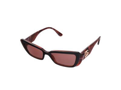 Slnečné okuliare Dolce & Gabbana DG4382 327169