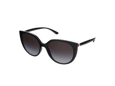 Slnečné okuliare Dolce & Gabbana DG6119 501/8G