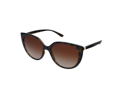 Slnečné okuliare Dolce & Gabbana DG6119 502/13