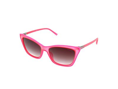 Slnečné okuliare Guess GU3059 74F