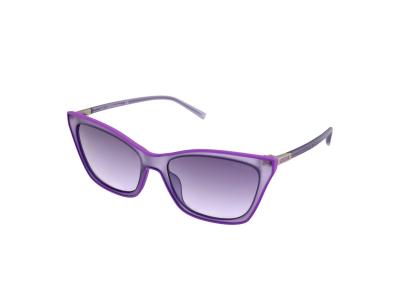 Slnečné okuliare Guess GU3059 81Z